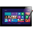 Lenovo ThinkPad Tablet 2 367927U 10.1 64GB Intel Atom Z2760 Win 8 Professional