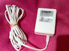 CONAIR Class 2 Transformer Model: UA0310A