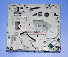 6CD Changer mechanism Mitsubishi head unit 39100-SJD-G21 YR316L 34U142 34U143