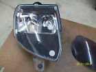 Arctic Cat Z-1 Turbo 2010 headlight right tinted lens cover