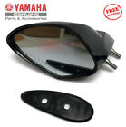 Yamaha WaveRunner VX Mirror - Left Hand Side LH Black VX110 Deluxe Sport Cruiser