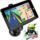 7 inch Car HD GPS Navigator DVR Android 4.2 Capacitive Screen Tablet WiFi