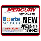 Mercruiser 807226 HOSE-OIL DRAIN