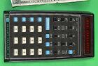 VINTAGE HP HEWLETT PACKARD 35 HP35 CALCULATOR PARTS OR REPAIR FREE PRIORITY SHIP