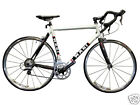 Faliero Masi Speciale Carbon Road Bicycle Super Lightweight