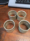 60 HP Flathead Ford Rod Bearings CB235-20