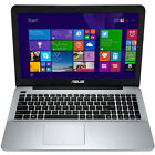 Asus R556LARS51 15.6 In. Intel Core I5-5200U Broadwell 2.2GHz 500GB Notebook