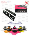 SeaDoo SPARK RIVA Pro-Series Sponson Kit Improve Handling RS26130 2-UP 3-UP