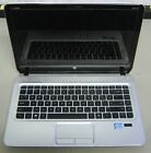"HP Envy M4 14"" Notebook, Intel Core i7  (Parts/Repair)"
