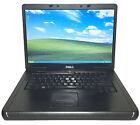 Dell Vostro 1000 (AMD 64 X2, 1gb ram, 60gb hard drive)