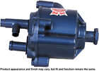 Cardone Industries 33-706 Remanufactured Air Pump