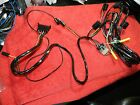 NEW HEADLIGHT HARNESS 1968 charger/rt/se/500 hemi  USA MADE