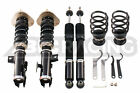 BC RACING BR COILOVER SUSPENSION DAMPER SET FOR 11-14 SCION tC AGT20 2AR-FE 2G