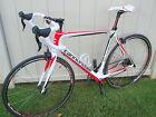 Cannondale Synapse  Carbon  5 Road Bike- Shimano 105- 56 cm- NO RESERVE