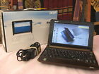 "Acer ZG5 8.9"" Beautiful rare Bronze edition 1.6GHz, 160GB, 1GB, Quick, More"