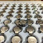 Panasonic EECS5R5H155R super capacitor 1.5F 5.5V GOLDCAP 5.5V1.5F 1PCS