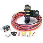 Painless Performance 70113 CirKit Boss Auxiliary Fuse Block Kit