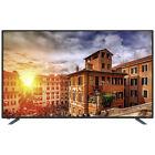 Panasonic TC65CX400 65 Smart 4K Ultra HD 120Hz LED TV