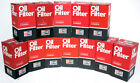 12, New Champion Aircraft Engine Spin On Oil Filters, CH48104
