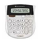Texas Instruments TI-1795 Basic Calculator