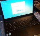 "[2489V] P2520LA-XH71_Asus Intel i7-5500U 15.6"" 8GB RAM 500GB HDD Win7Pro Ntbk"