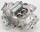 Quick Fuel Technology Hr-780-Vs Hot Rod Series Carburetor