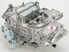Quick Fuel Technology Hr-680-Vs Hot Rod Series Carburetor