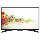 """Platinum HD LED LCD TV 31""""  80cm with USB Record 3 x HDMI Built in Digital Tuner"""