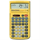 Materials Estimator Calculator,No 4019,  Calculated Industries Inc, 3PK