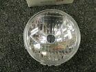 OEM Headlight Lens Yamaha Wolverine Banshee Kodial 4SH-84320-00
