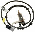 BWD Wheel Speed Sensor ALS33