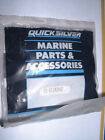 25-813439A2 MERCURY QUICKSILVER Manifold  Seal Kit  NOS CN-5