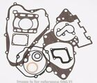 Vesrah VG-4080-M Complete Gasket Set for 2005-15 Kawasaki KVF650 Brute Force 650