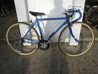 SCHWINN CALIENTE, 12spd, New Tires alloy, vintage antique road bike/bicycle #20