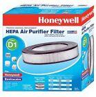 Honeywell HRF-D1 Universal HEPA filter HRF-D1 / Filter (D) 1 New, Free Shipping