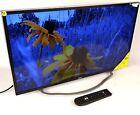 "RCA SLD32A30RQ 32"" Class 720p 60hz LED SMART HDTV TV TELEVISION"