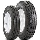 Carlisle Sport Trail 480 8 6 Trailer Tire