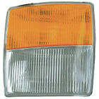 2003 - 2007 Cadillac CTS Front Driver Side Signal Light GM2530126