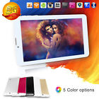 """7"""" Phone M706 3G Android 4.4 Tablet PC Dual Core Pad 1GB+8GB W/ Mic US"""