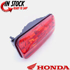 2000-2004 HONDA FOURTRAX 500 AND  RANCHER 350 NEW GENUINE OEM TAIL LIGHT