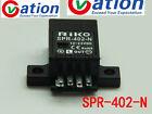 SPR402N Photoelectric Switch for RIKO SPR-402-N SPR402-N