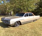 1963 Buick Electra  1964 Buick Electra 225  rat rods, muscle cars, truck