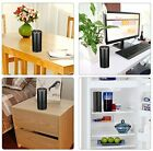 Portable Air Purifier Cleaner Sterilizer USB Charging Home Office Car Travel