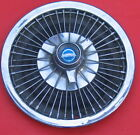1967 Ford Wire Spinner Hub Cap Wheel Cover