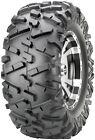 Maxxis MU10 Bighorn 2.0 Tire 25x10Rx12 Rear #TM00091100