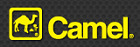 CAMEL Automotive and Truck Tire Products