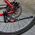 "MENS 29"" MOUNTAIN BIKE KICKSTAND BICYCLE ADJUSTABLE ALUMINIUM BIKES KICK STAND"