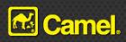CAMEL LIQUID TIRE BUFFER / CLEANER, 1 QT