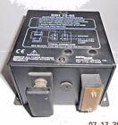 Newmar 490-3660-0 Battery Bank Integrator 12V 65 Amp 2 Bank Negative Ground
