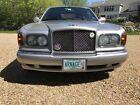 1999 Bentley Arnage  1999 Bentley Arnage, 29K miles, Beverly Hills car, MINT CONDITION